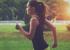 12 способов сжигать больше калорий во время бега