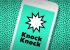 Knock Knock —приложение для тех, кто забывает контакты новых людей