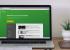 Расширения Chrome для удобного использования Feedly: Sortly, Feedly Mini и другие