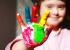 Ищем юного Хокинга, или Как помочь привить особенным детям любовь к науке
