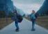 ВИДЕО: «Следуй за мечтой» — вдохновляющий фильмфрирайдерово свободе выбора