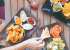5 способов обмануть мозг и сделать еду вкуснее