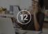 12 необходимых навыков для работы с гибким графиком