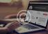 5 лучших веб-сервисов для конвертации файлов