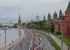 Грандиозный Московский марафон уже на подходе