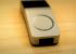WMe2 — трекер здоровья, который снимает точные показания