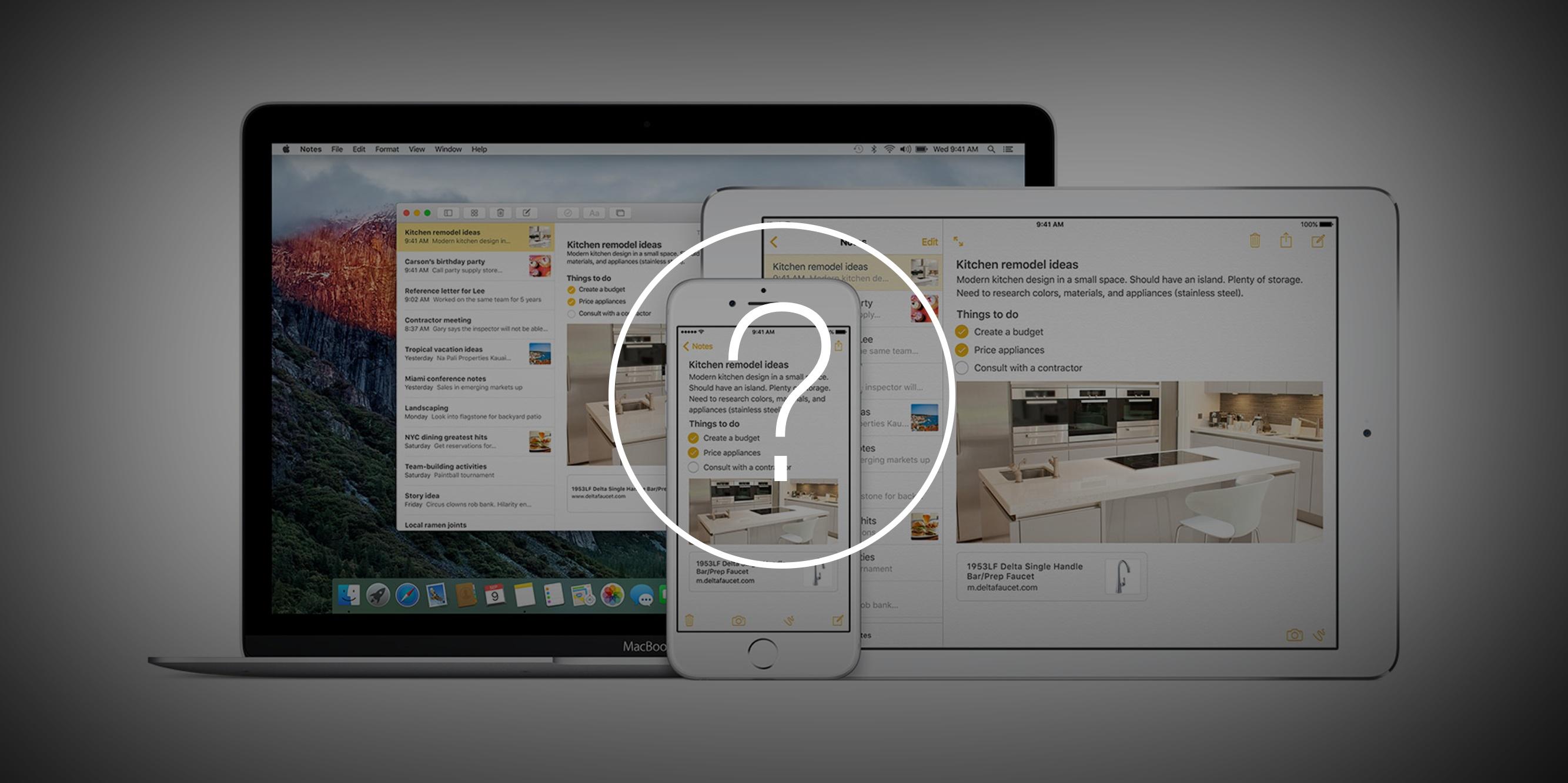 Как побороть самые раздражающие нововведения iOS 9