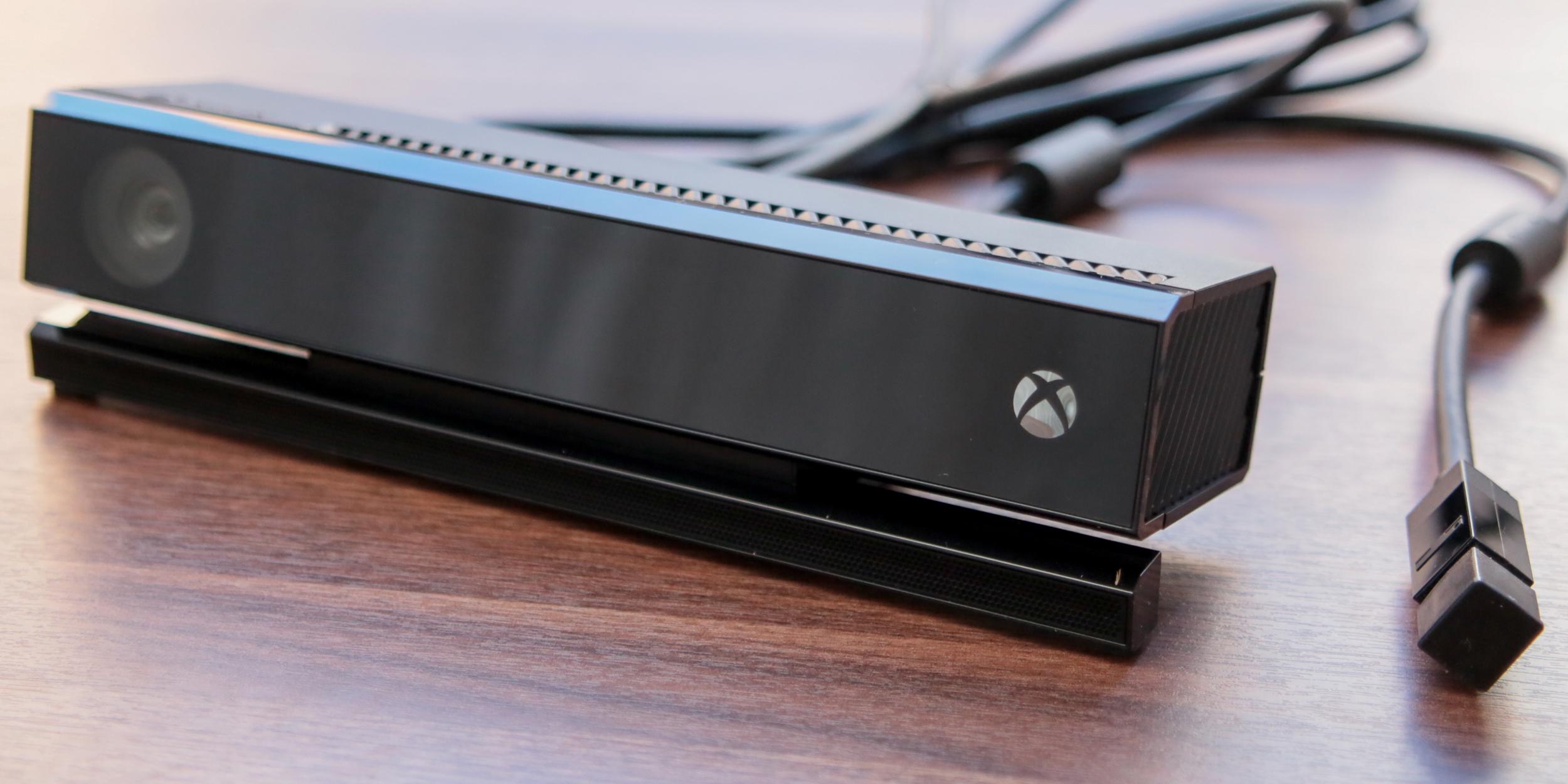 Прощай, Kinect. Почему Microsoft оставляет свой самый амбициозный проект