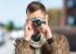 «Путеводители Культ-турист»: Европа для лайфхакера