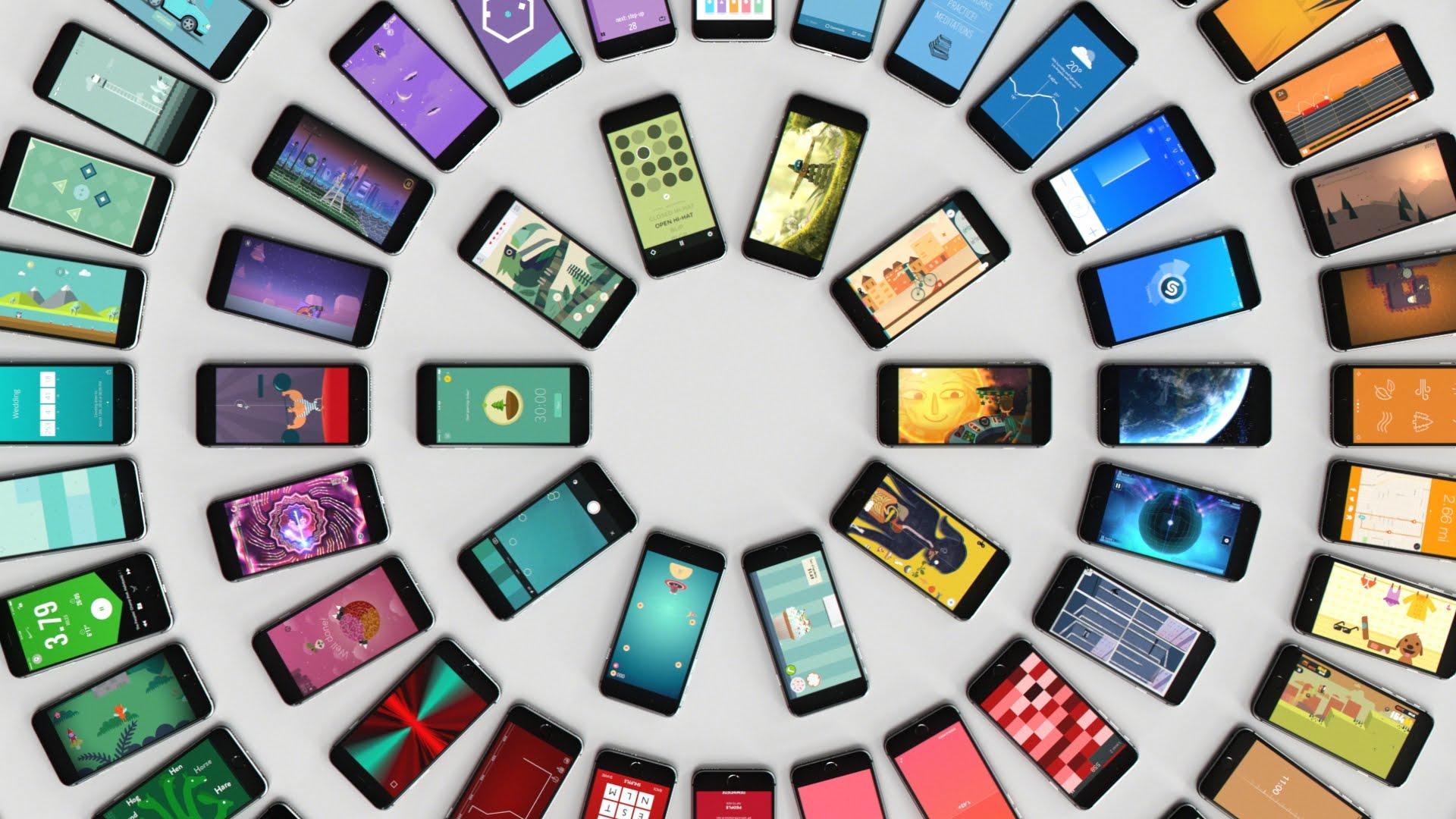 14 фишек iOS 9, которых не было в iOS 8