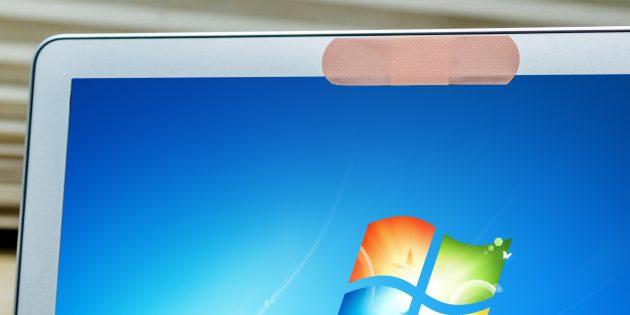 Новые шпионские функции в Windows 7 и 8 и способ с ними справиться Shutterstock_203743951_1441364972-630x315