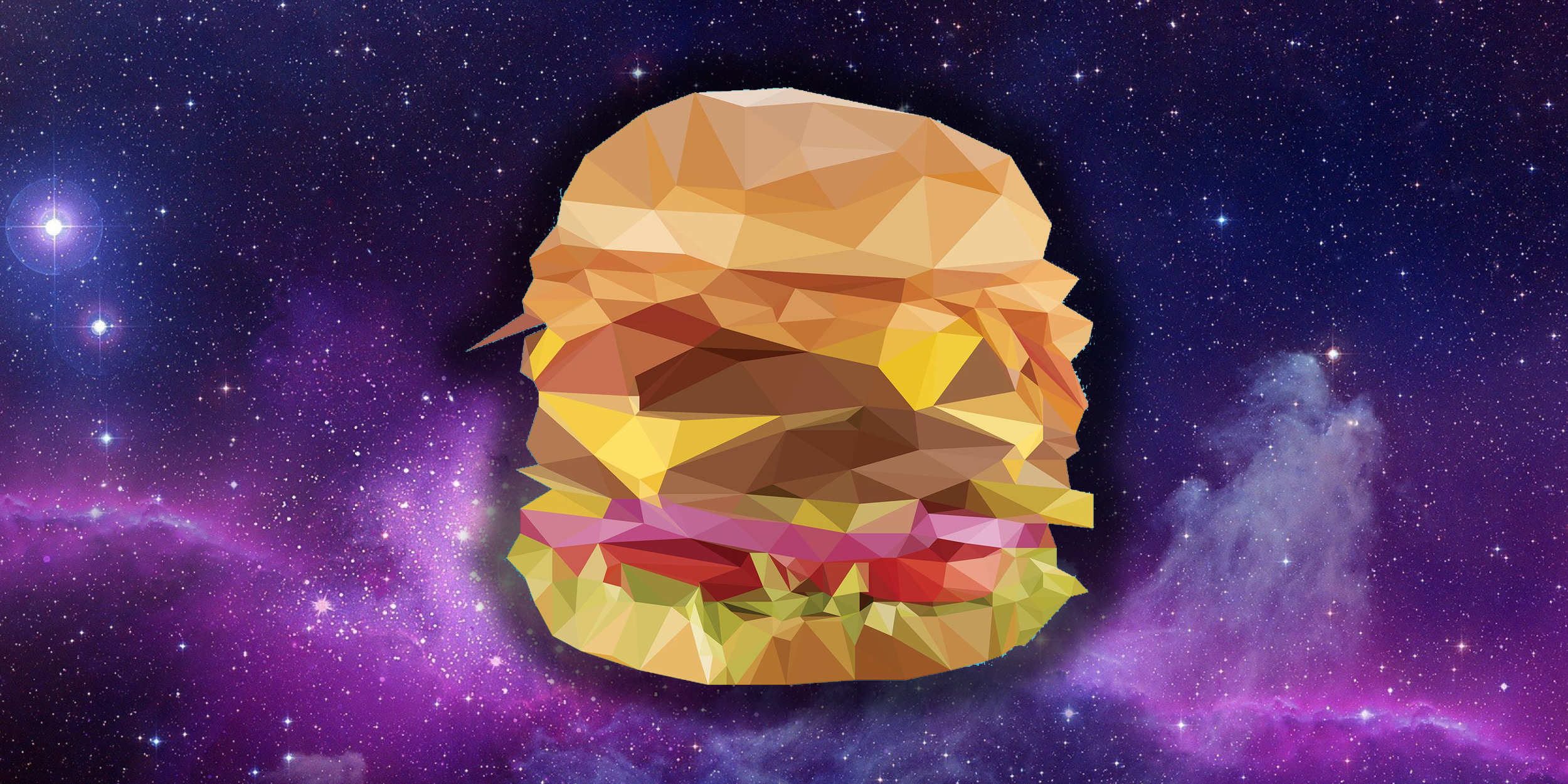Пикник на Марсе. Может ли еда стать вкуснее на другой планете?