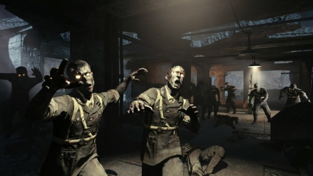 zombie-call-of-duty-s-zombies-are-back-and-they-look-more-ferocious-than-ever-800x450