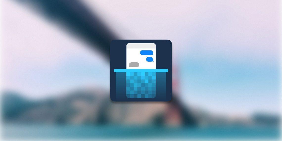 Tailor для iPhone склеивает несколько скриншотов в одну картинку