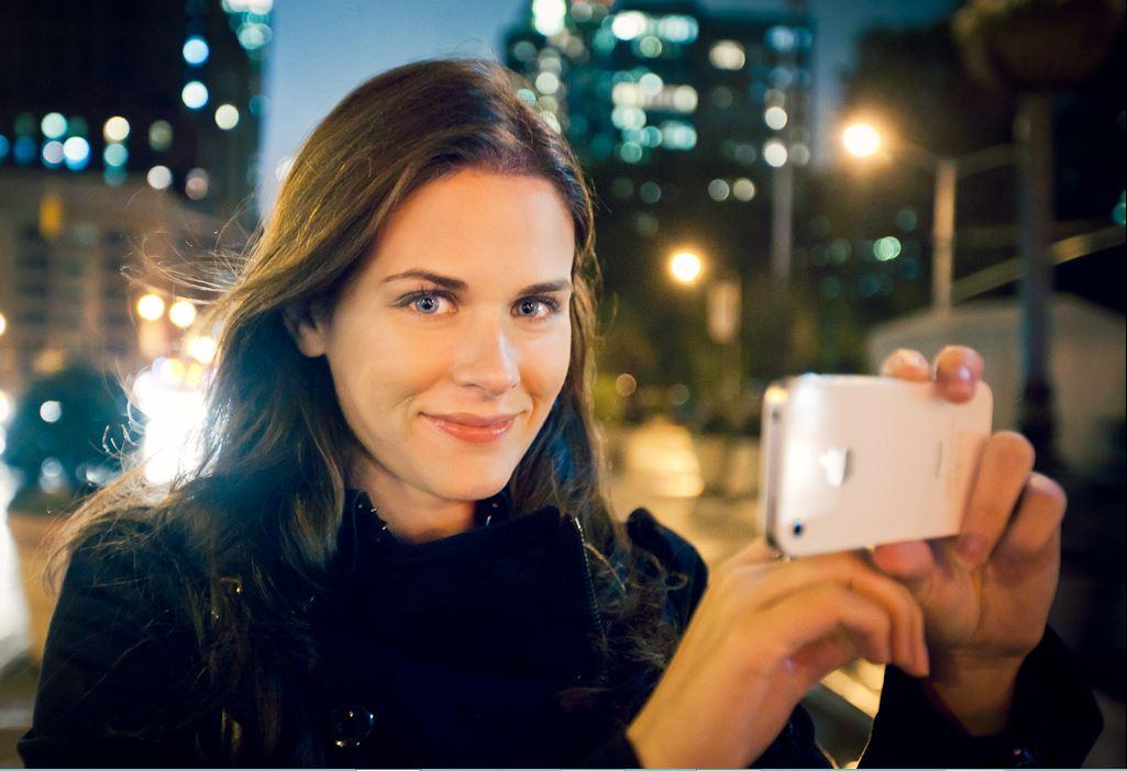 Сравнение камер iPhone: от оригинальной модели до iPhone 6s