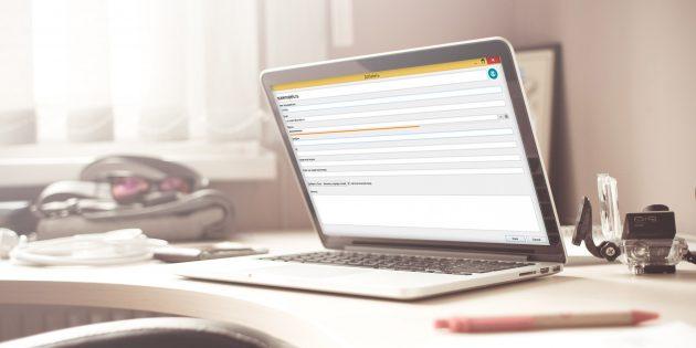 Enpass: лучшее бесплатное хранилище паролей
