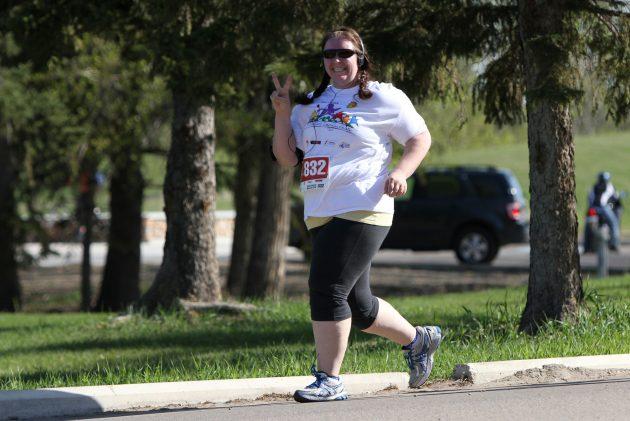 Как заставить себя заниматься спортом и похудеть