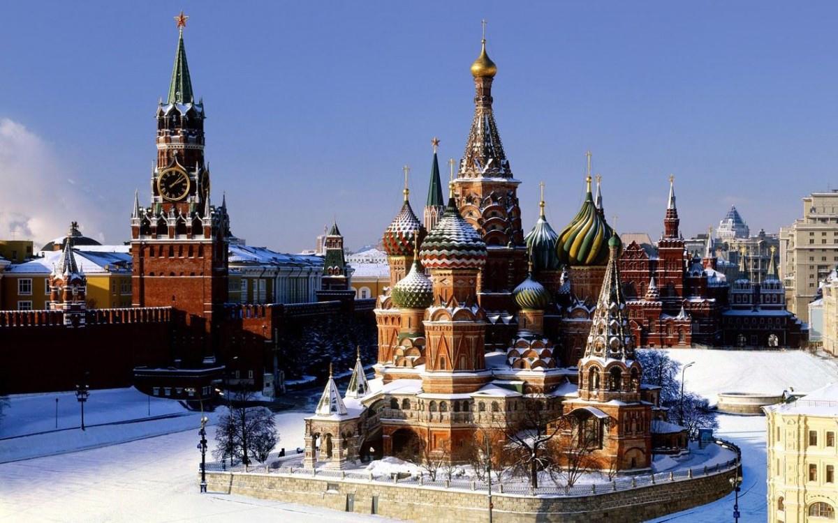 Apple Pay, Beats 1, News и еще 5 продуктов Apple, которые не работают в России
