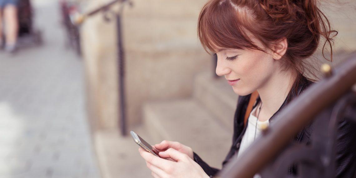 Что делать, если потерялся смартфон