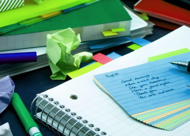3 действенных приёма запоминания английских слов с помощью ассоциаций