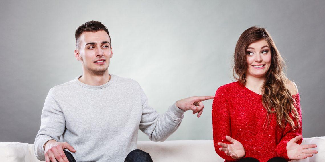 Как влиять на людей с помощью прикосновений