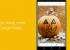 В Google Keep теперь можно распознавать текст и рисовать от руки