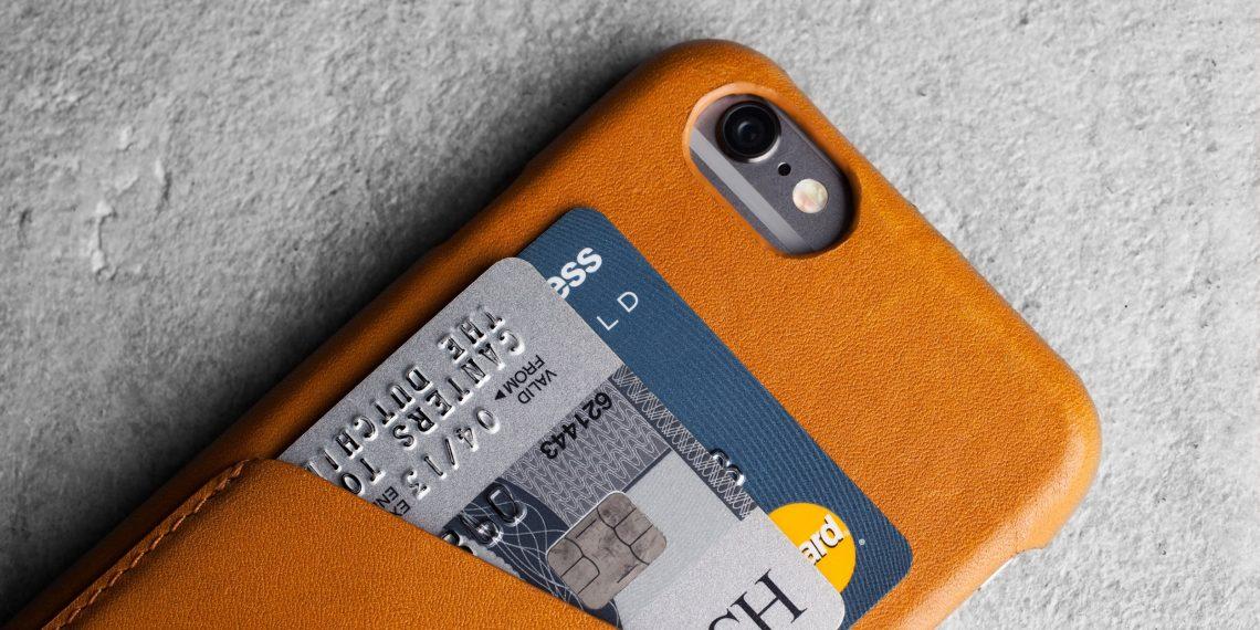 Как выбрать кошелёк: гид по крутым кардхолдерам