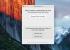 Notes Exporter бэкапит все ваши заметки из Apple Notes