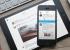 Tweetbot 4 — реабилитация легендарного Twitter-клиента