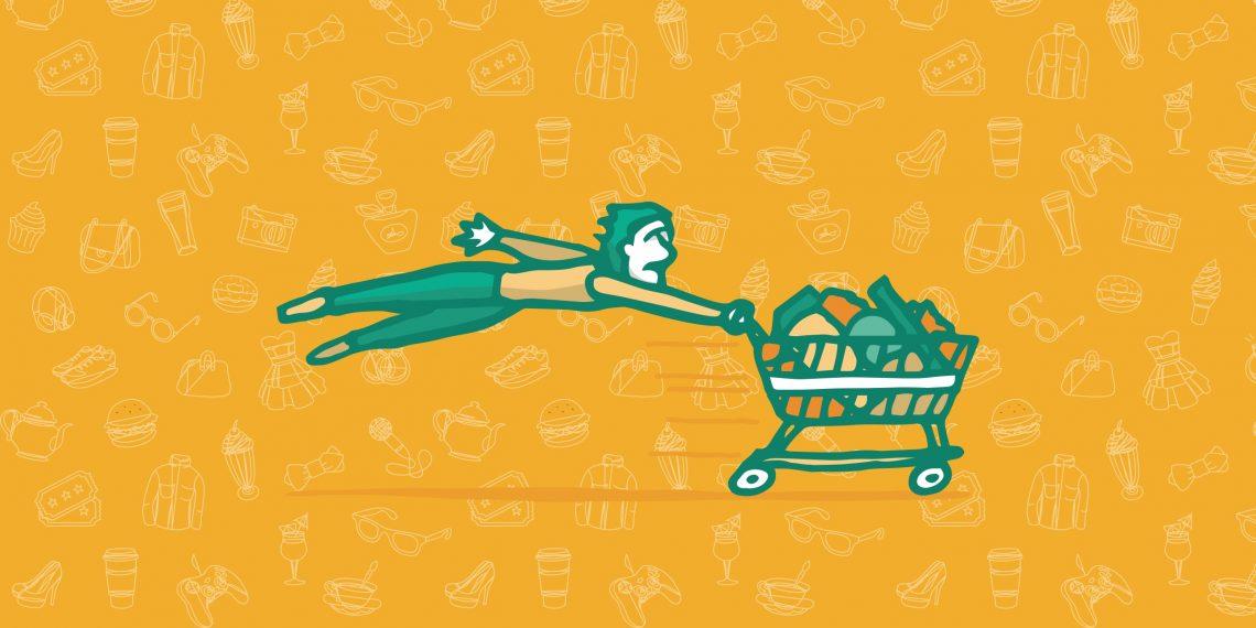 Как составить путь покупателя, чтобы лучше понимать своих клиентов
