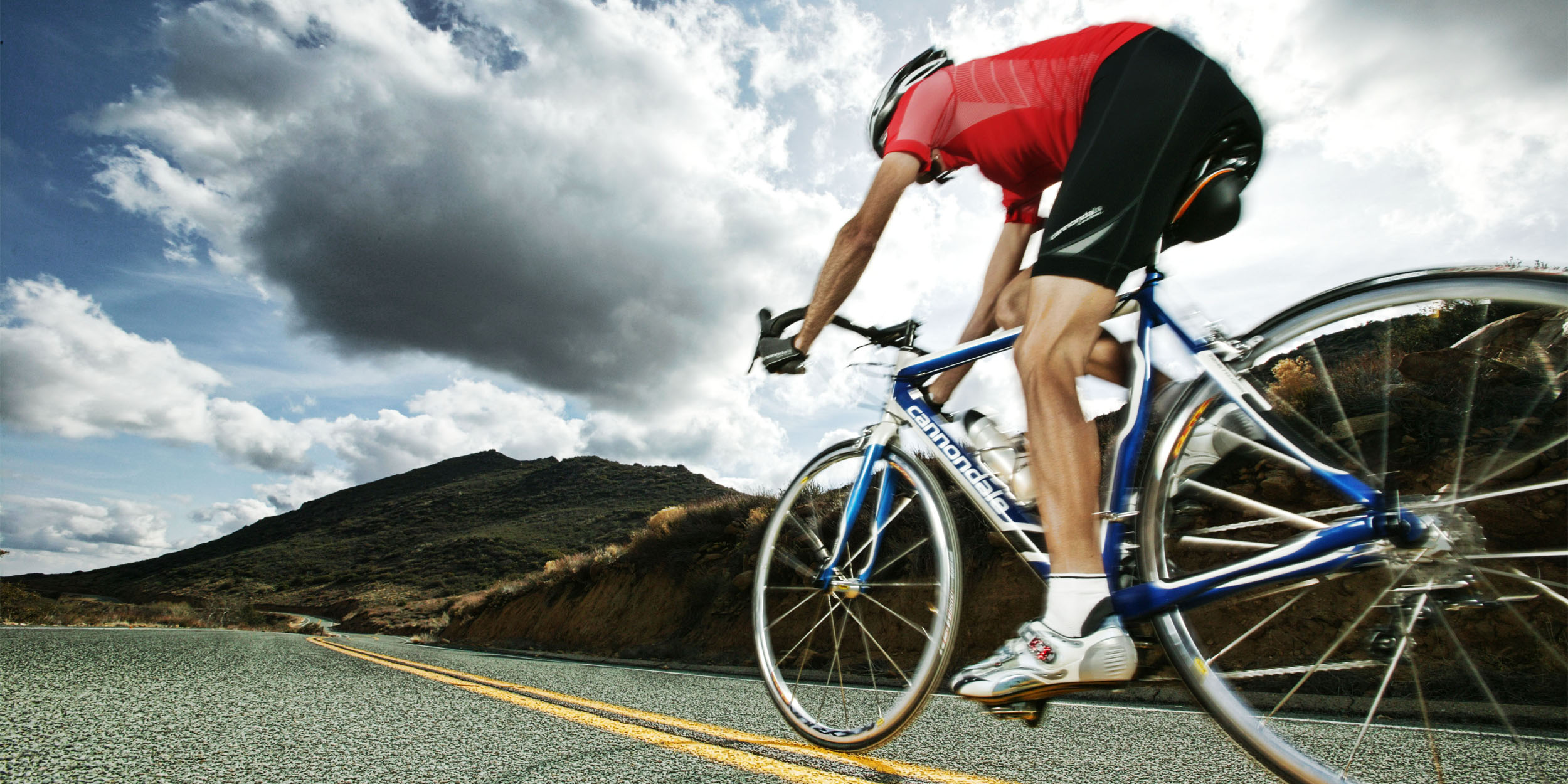 5 лучших гаджетов для велосипедистов