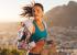 Почему физкультура делает нас продуктивнее