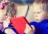 Как планшеты и телефоны делают наших детей злыми, капризными и ленивыми