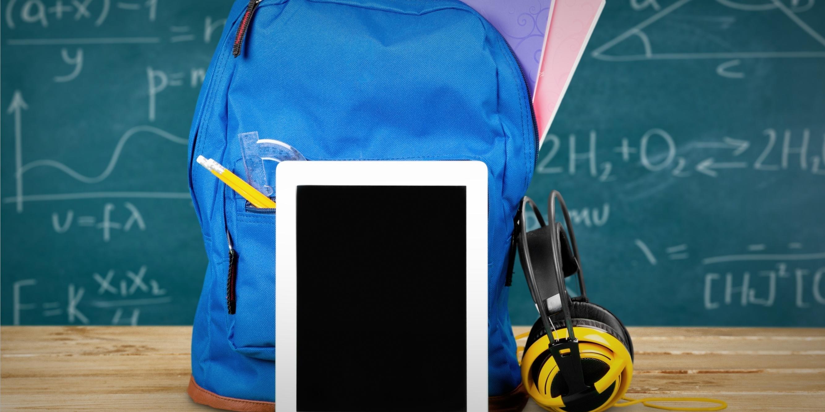 iOS 9 в сфере образования: как новую iOS используют в продвинутых школах