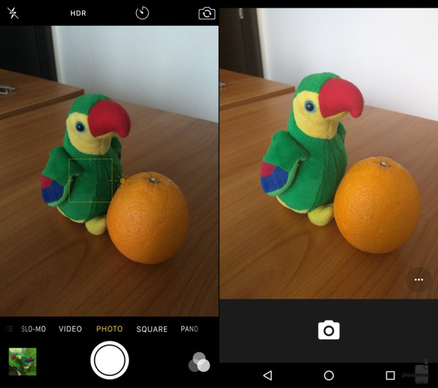 ios-9-vs-android-6-0-marshmallow-camera