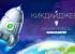 Кикдайджест: лучшие вещи, которые можно купить на Kickstarter и в других местах
