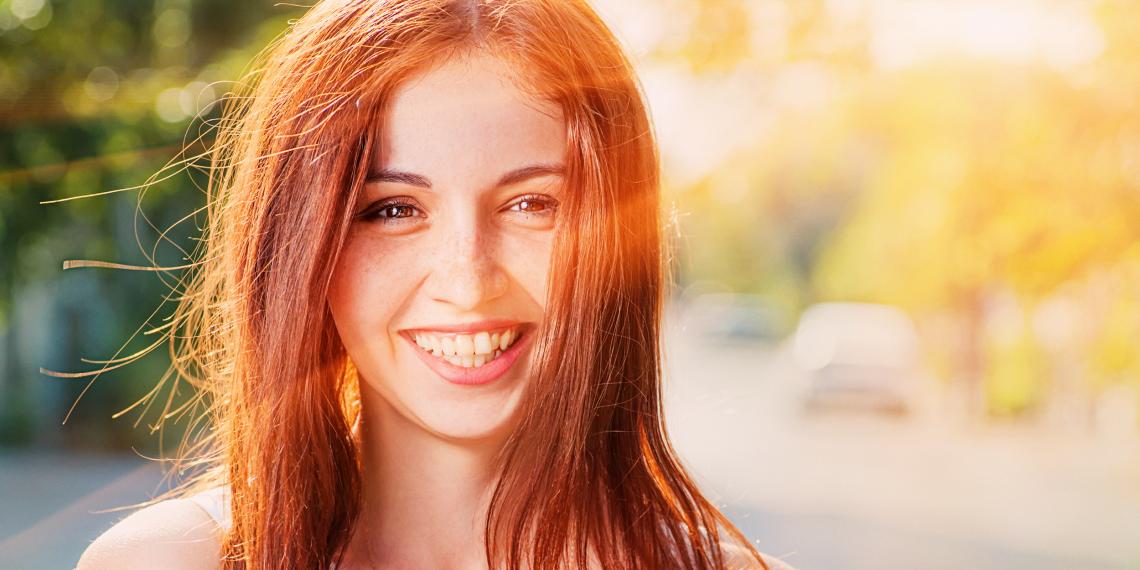 Как сделать жизнь проще: 7 проверенных способов