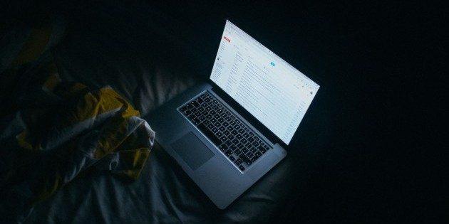 Многозадачность или просто интернет-зависимость?
