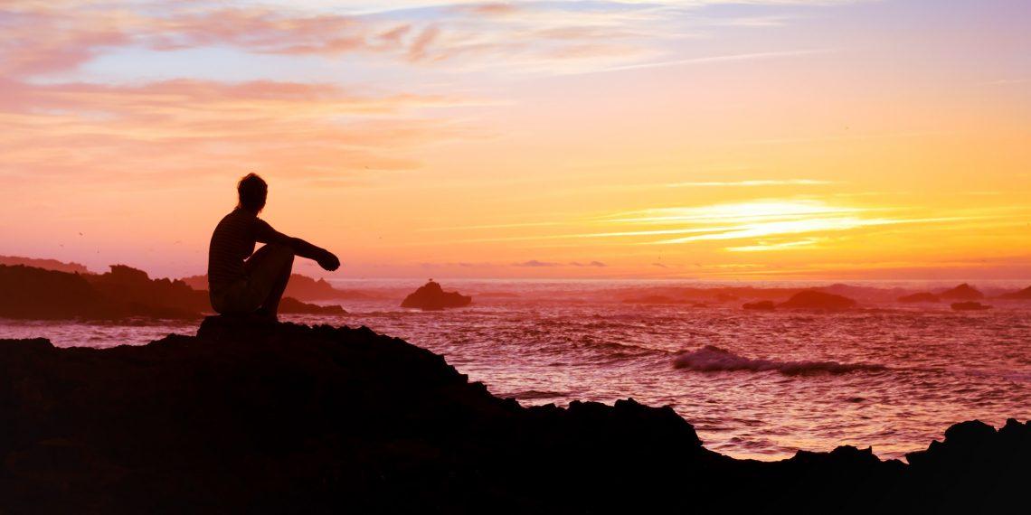 20 психологических эффектов, которые влияют на ваши решения