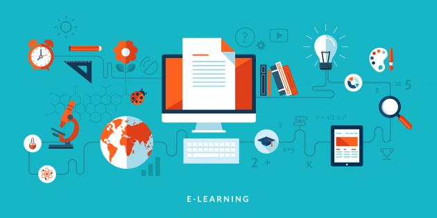 Образование и обучение: http://lifehacker.ru/wp-content/uploads/2015/10/shutterstock_176740622_______1445275909-630x315.png