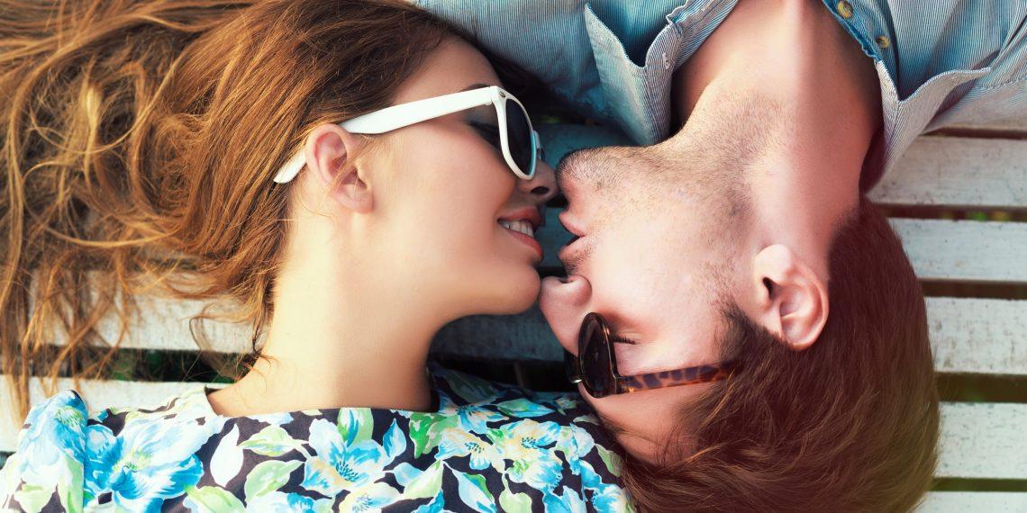 7 простых вещей, которые сделают семейную жизнь счастливой