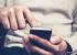 Зависимость от смартфона: когда мы пересекаем границы вежливости