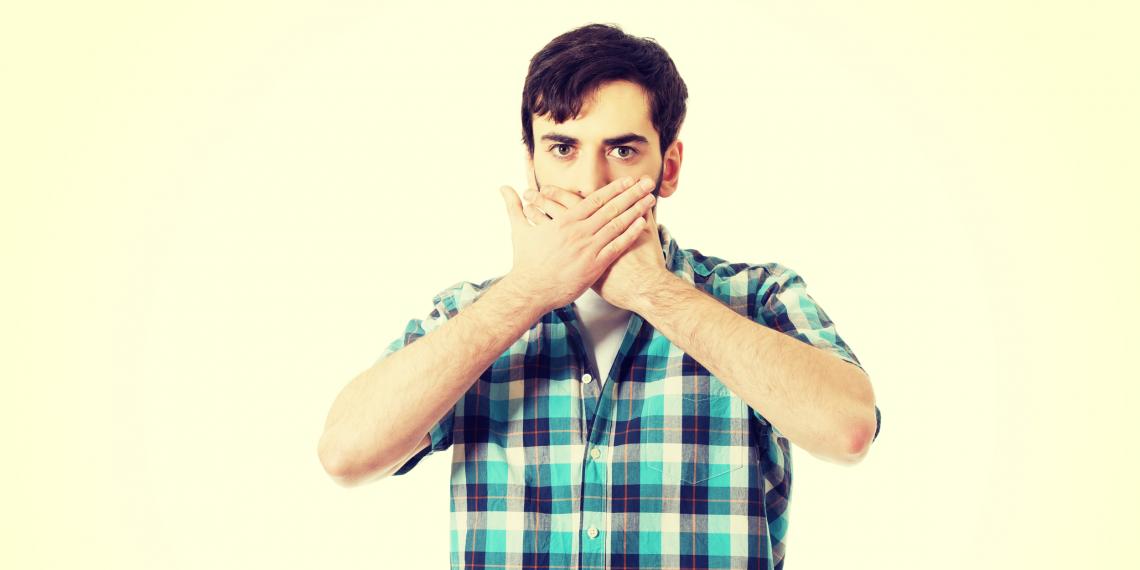 6 социальных экспериментов, которые изменят ваше отношение к людям