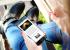 Unstyle для iOS — интернет без помех в любом месте и в любое время