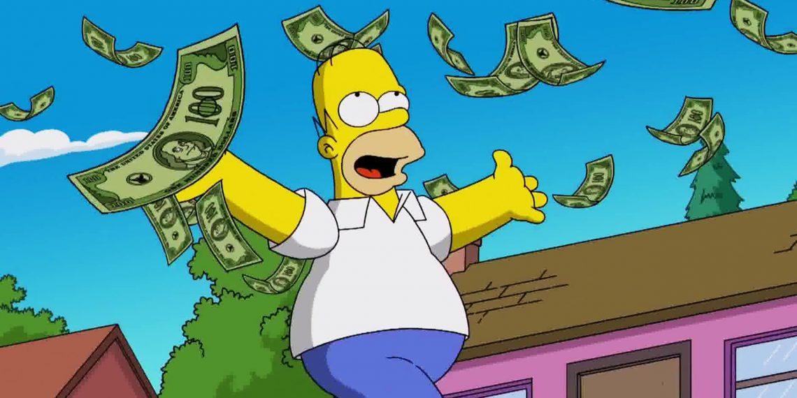 ТЕСТ: Каков ваш уровень финансовой грамотности?