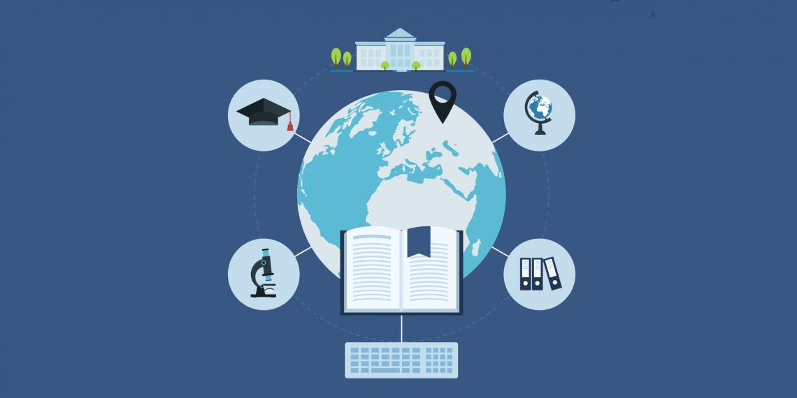 Проверенные научные ресурсы в социальных сетях