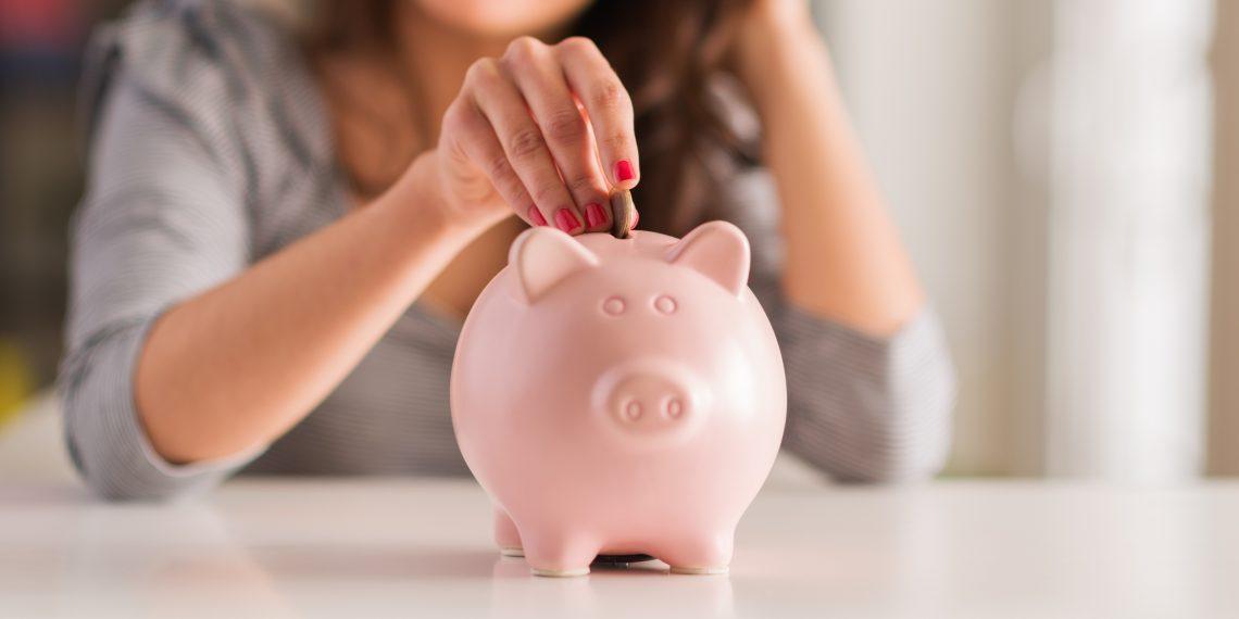 Что такое финансовая диета и как она помогает взять расходы под контроль