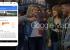 Как получить 1 ТБ в облаке за загрузку фотографий в Google Maps