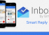 Google теперь будет не только читать ваши письма, но и отвечать на них