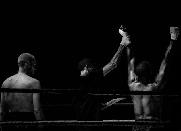 Самодисциплина как ключ к успеху